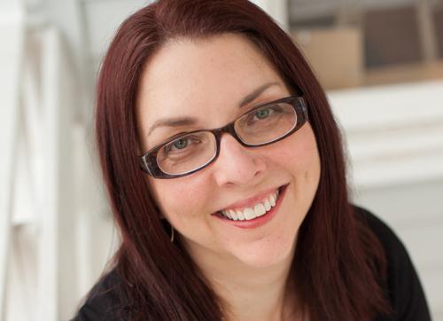 Sherry Hamby: Resisting technology, Appalachianstyle